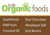 Banner Le Natural Mall, Source out great affordable organic products